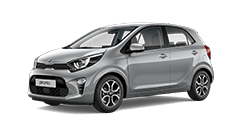 Kia Picanto