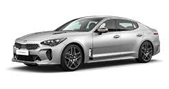 Kia Stinger